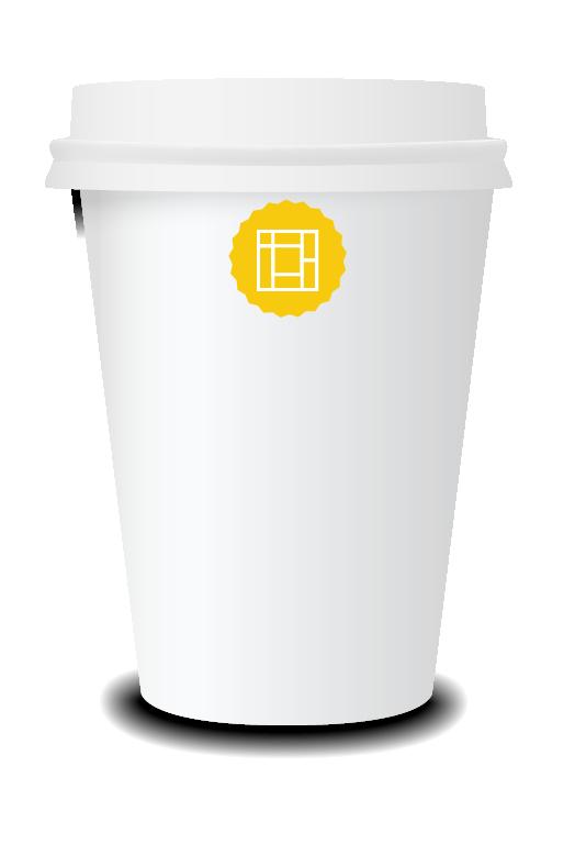 Provider-roster-managment-coffee-slim