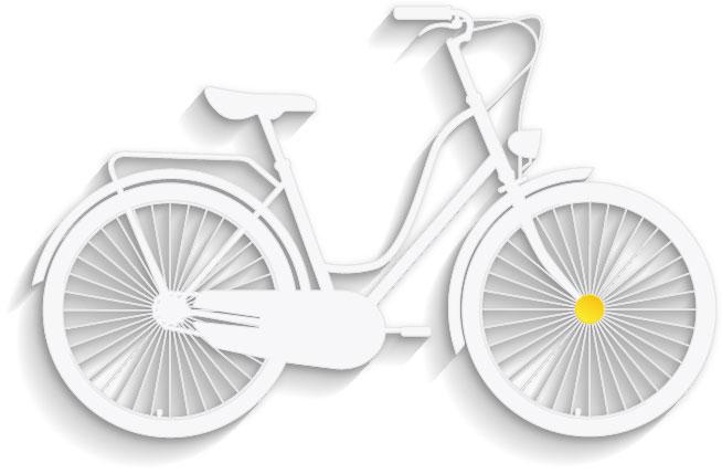 bike-landing-page-image
